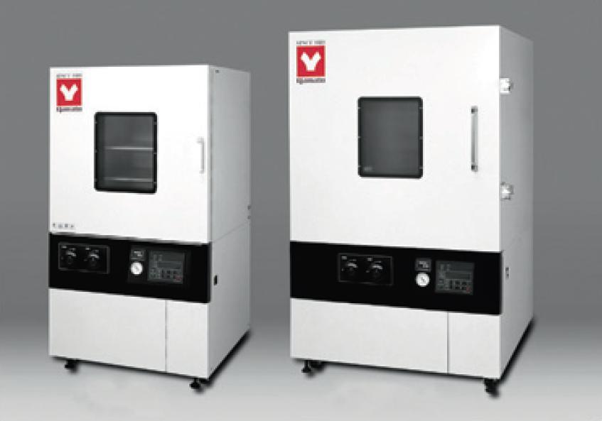 YAMATO真空幹燥箱DP83C/103 C