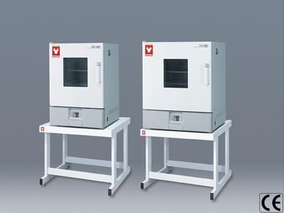 YAMATO定温干燥箱DVS412C/612C