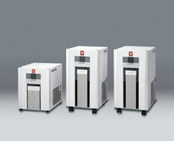YAMATO外部開放係冷卻水循環裝置CLS312C/411C/610C