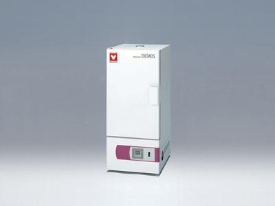 YAMATO定温干燥箱DV240C/340C
