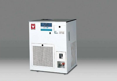 YAMATO外部密闭型冷却水循环装置CF720C