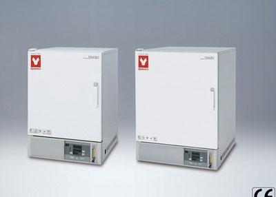 YAMATO送风定温恒温箱DN410HC/610HC