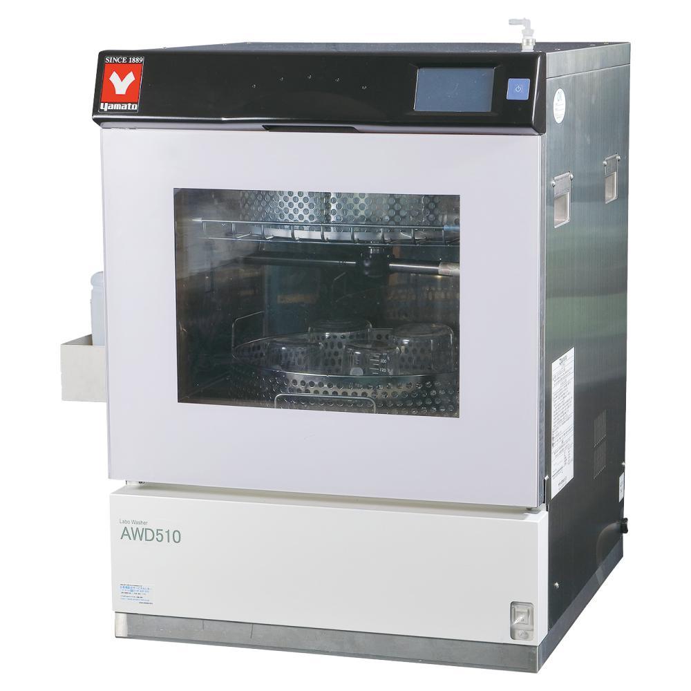 YAMATO实验室清洗机AWD510