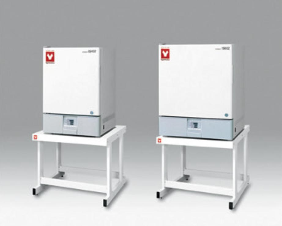YAMATO高温恒温培养箱IS412C/612C/812C/912C