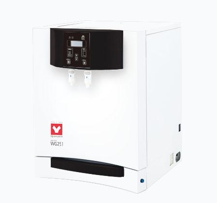 YAMATO纯水制造装置WG251/1001