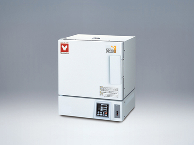 YAMATO高温干燥箱DR210C