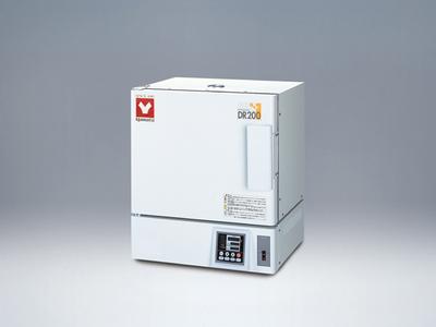 YAMATO高精度定温干燥箱DF410/610,DH410/610