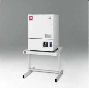 YAMATO干热灭菌器SI411C/611C/811C