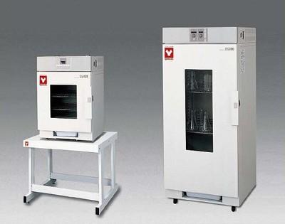 YAMATO器具干燥箱DG410C/810C/850C